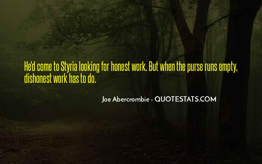 Pinterest Best Work Quotes #1655195