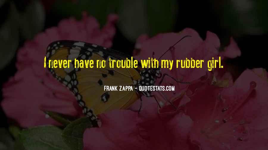 Pinterest Funny Yoga Quotes #1345532