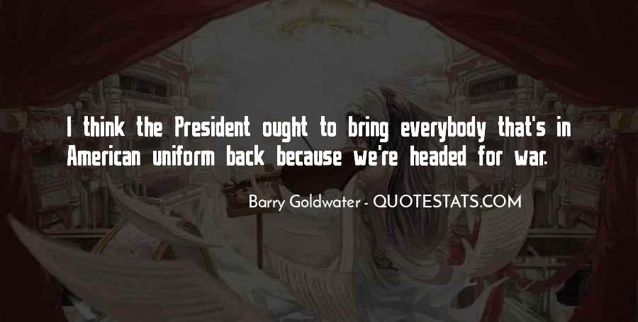 Pio Baroja Quotes #1742507