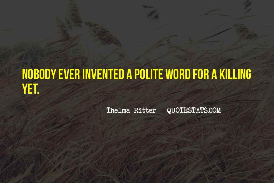 Pio Baroja Quotes #660382