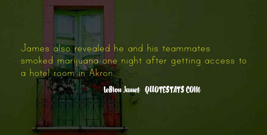 Quotes About A Teammates #1104850