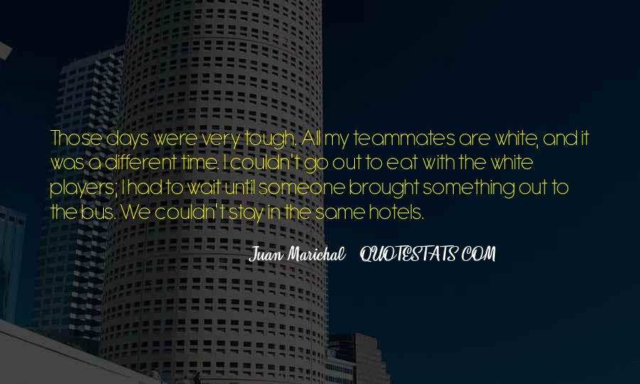 Quotes About A Teammates #656768