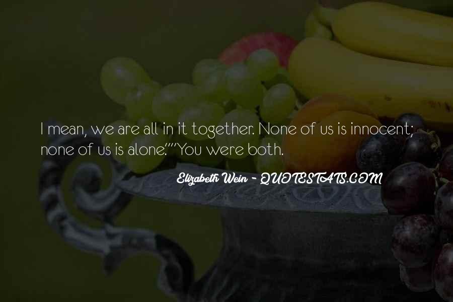 Pippi Longstockings Quotes #1465919