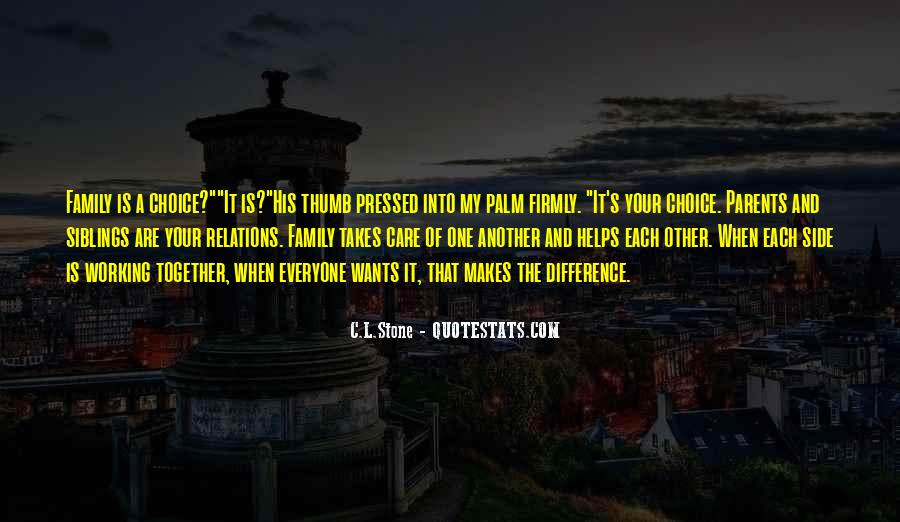Pippi Longstockings Quotes #1612146