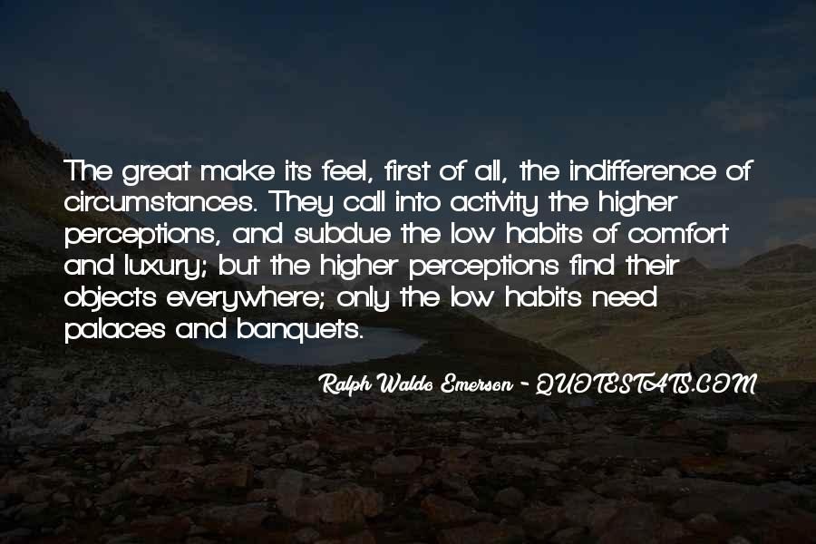 Pippi Longstockings Quotes #314867