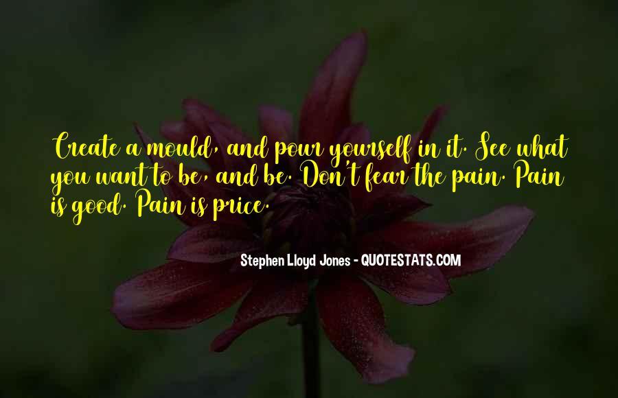 Pir Mehr Ali Shah Quotes #120141