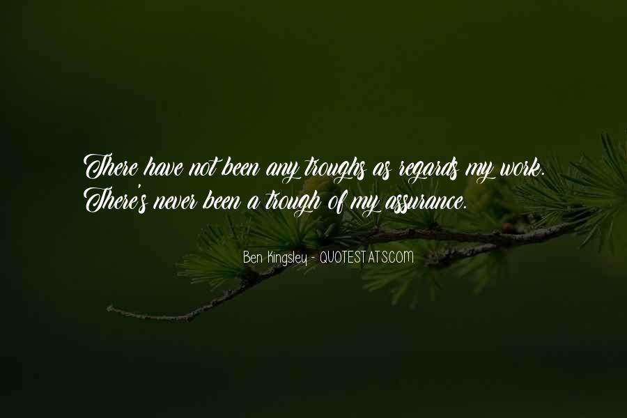 Pir Mehr Ali Shah Quotes #927036