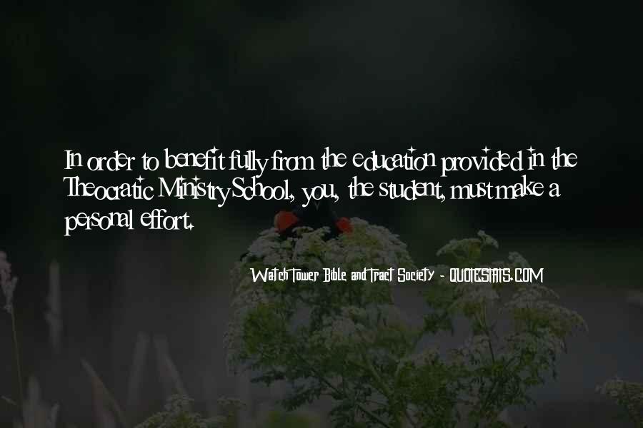 Piratas Del Caribe 4 Quotes #629400