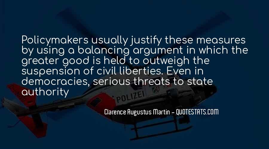 Piratas Do Caribe Quotes #1429916
