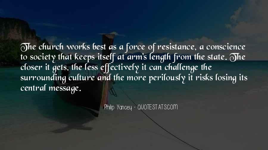 Pirate Latitudes Quotes #890457