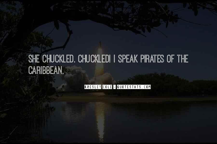Pirates Of Caribbean Quotes #1332160