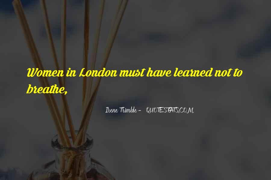 Pirates Of Caribbean Quotes #1495093