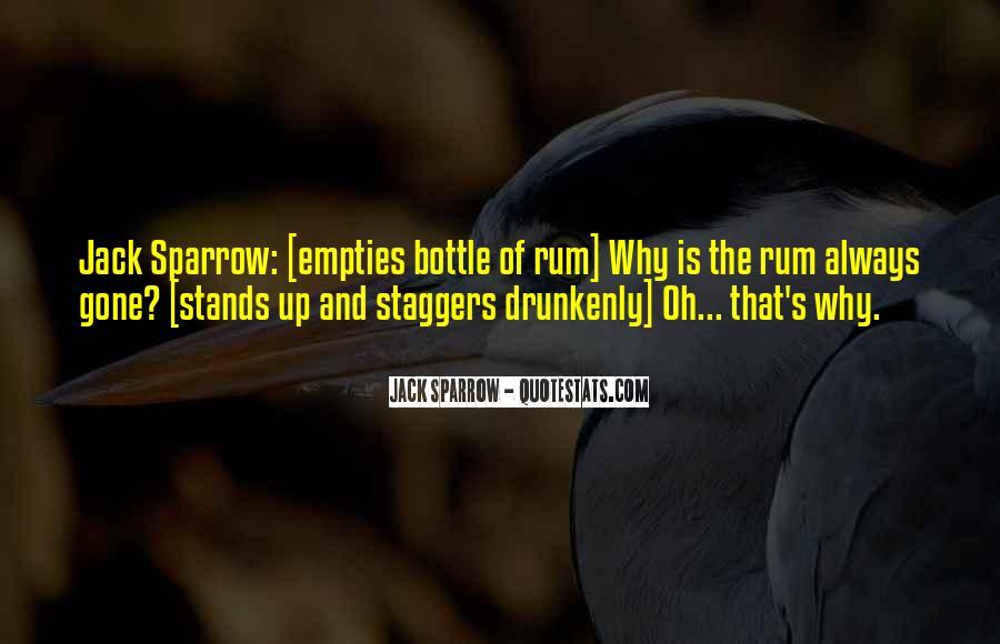 Pirates Of Caribbean Quotes #462743