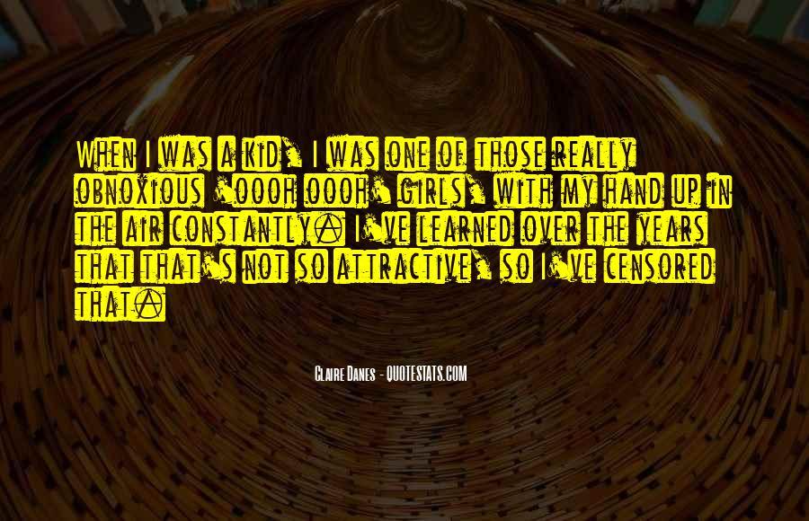 Pirates Of Caribbean Quotes #498703