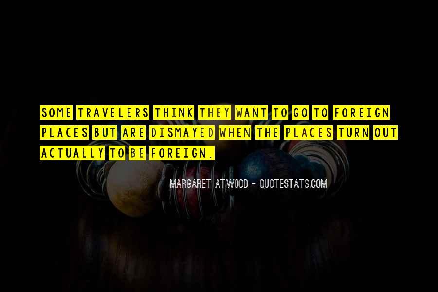 Pirates Of Caribbean Quotes #702561