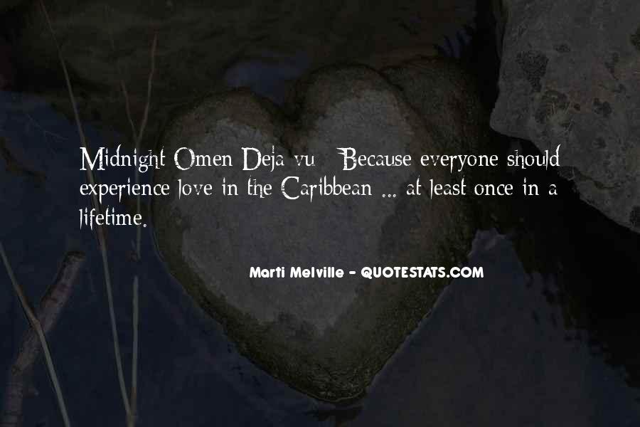 Pirates Of Caribbean Quotes #749162