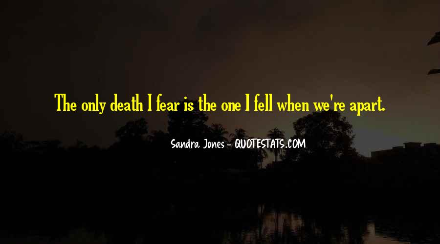 Pirates Of The Caribbean 4 Best Quotes #1109158