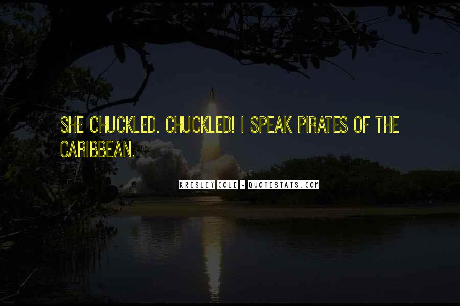 Pirates Of The Caribbean 4 Quotes #1332160