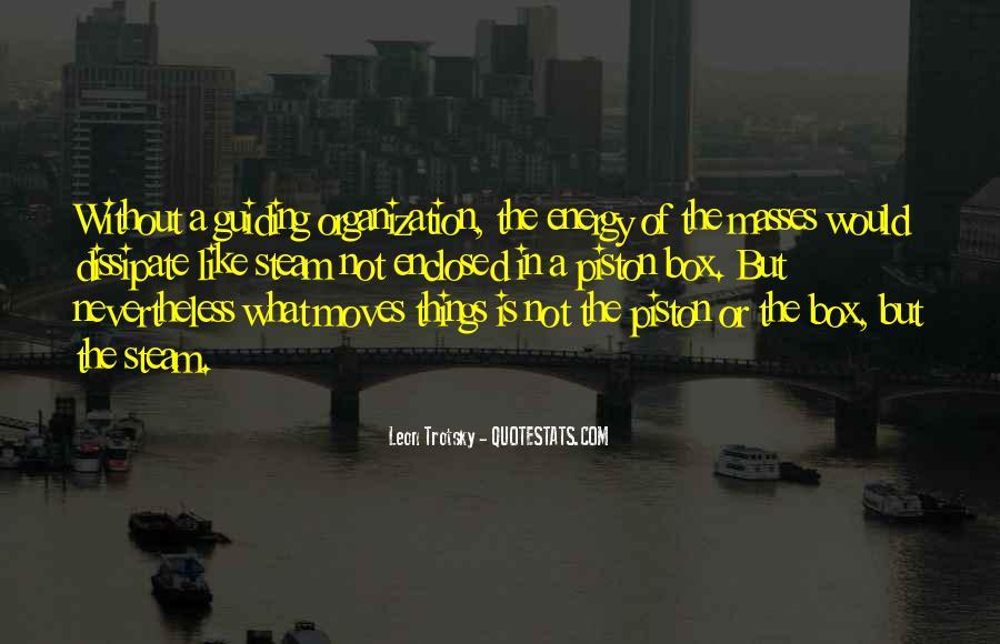 Piston Quotes #1470225