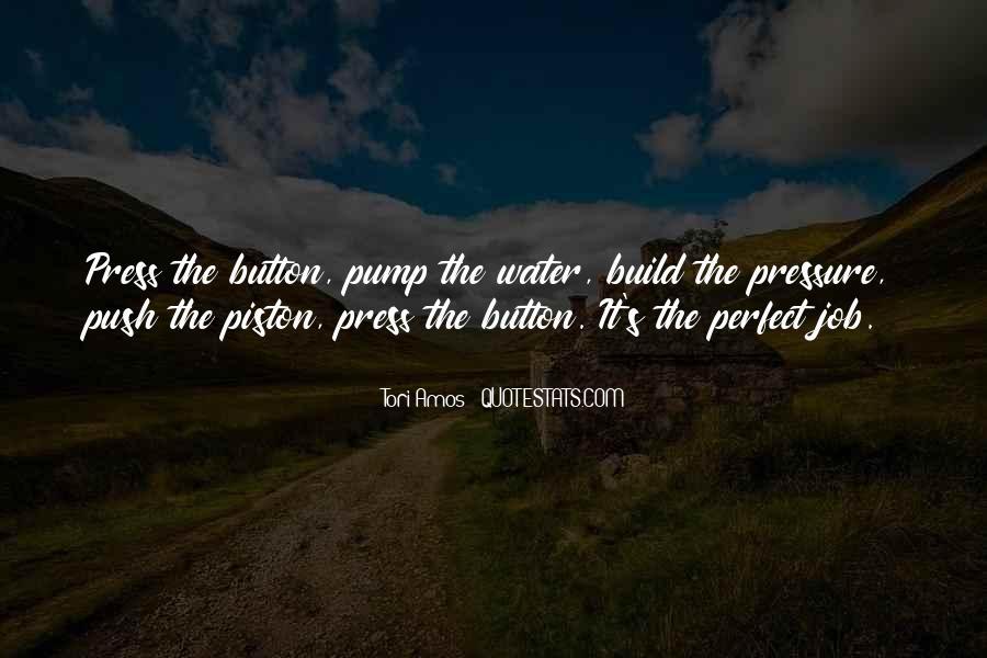 Piston Quotes #1856940