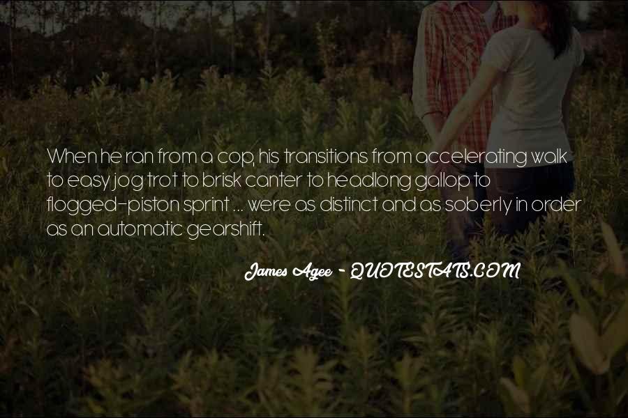 Piston Quotes #880846