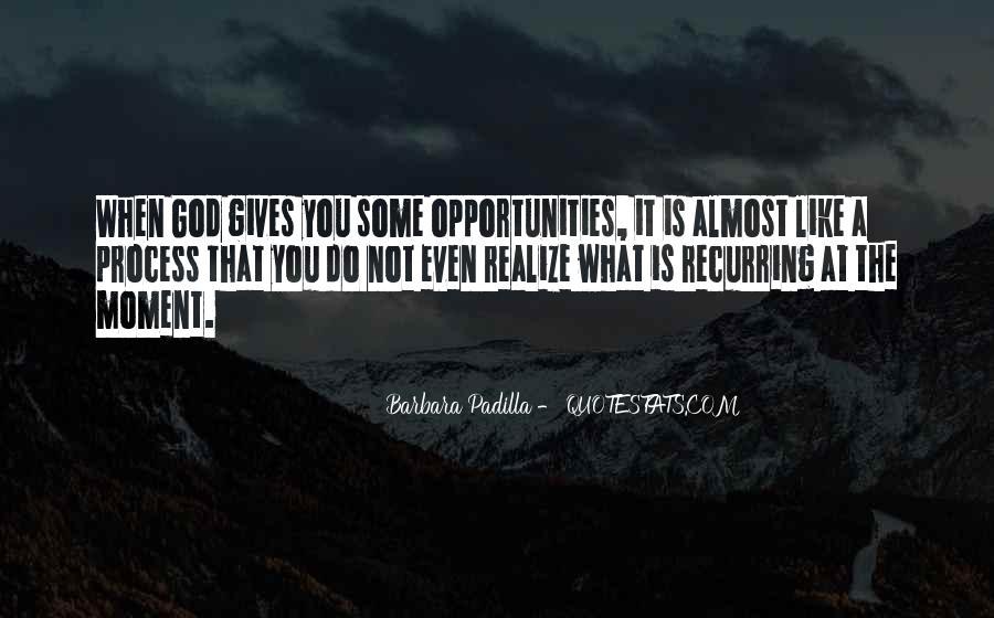 Pita Aur Beti Quotes #1721096