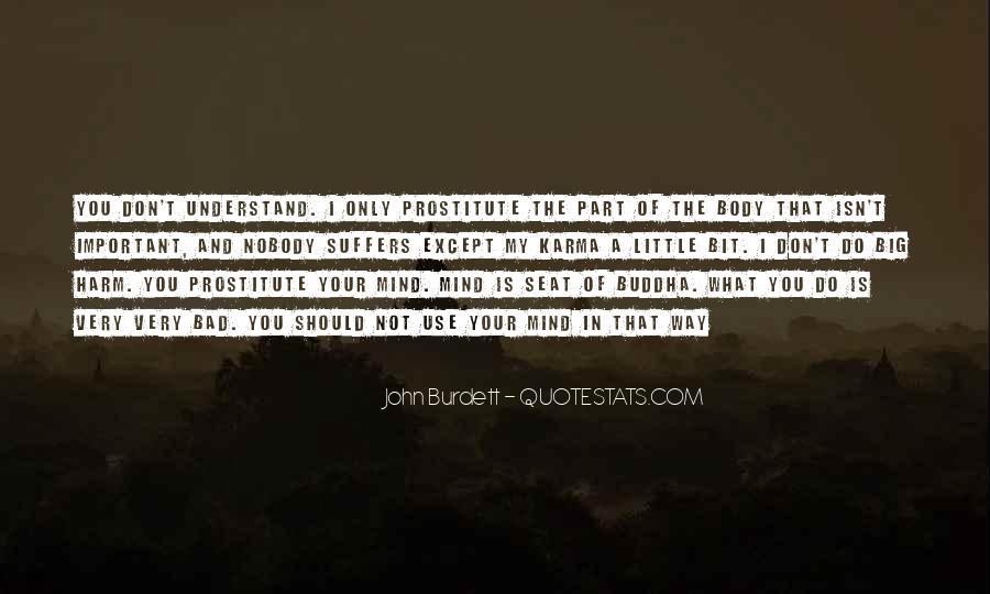 Pita Aur Beti Quotes #830458