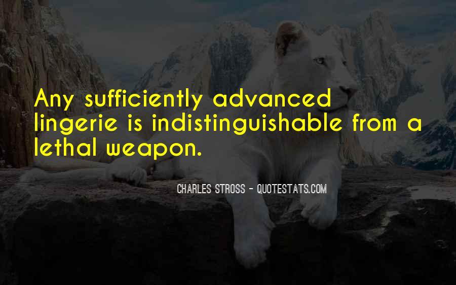 Pitbull Singer Best Quotes #1456950