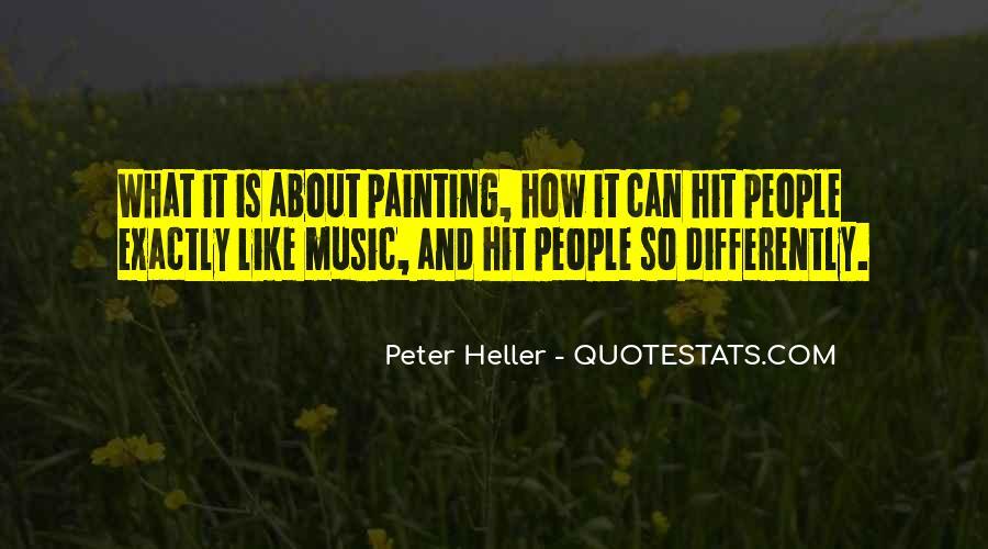 Pitcher Plant Quotes #1018302