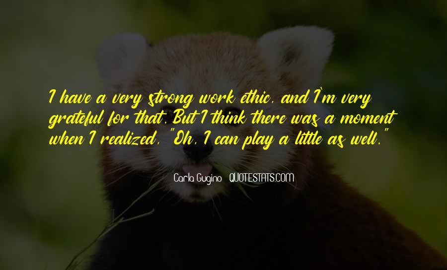Pixies Band Quotes #1516237