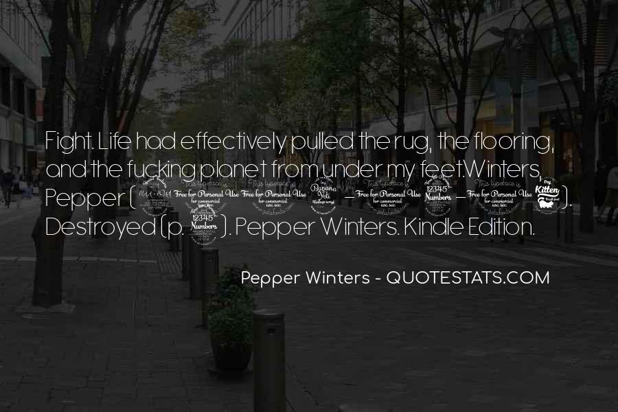 Pk 2014 Quotes #258458