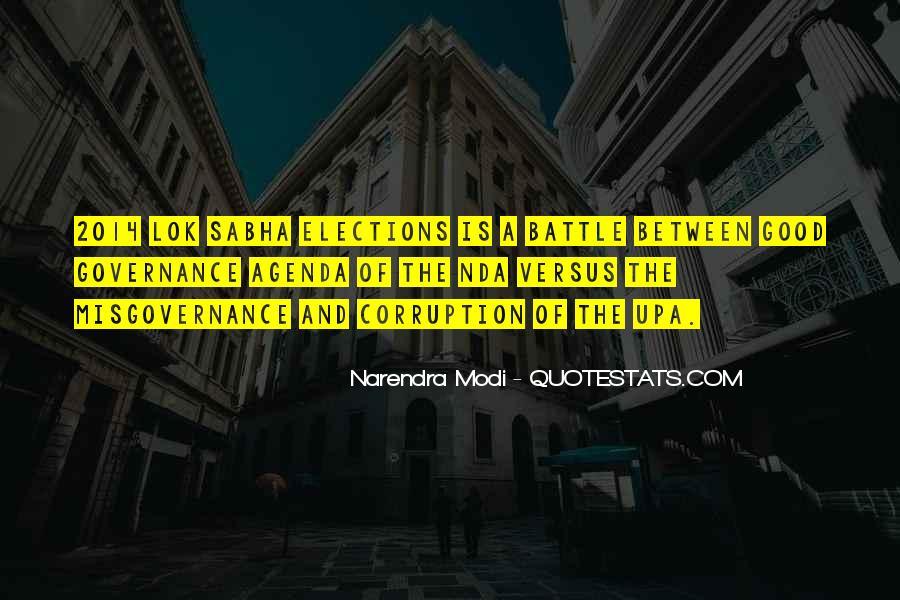 Pk 2014 Quotes #282615