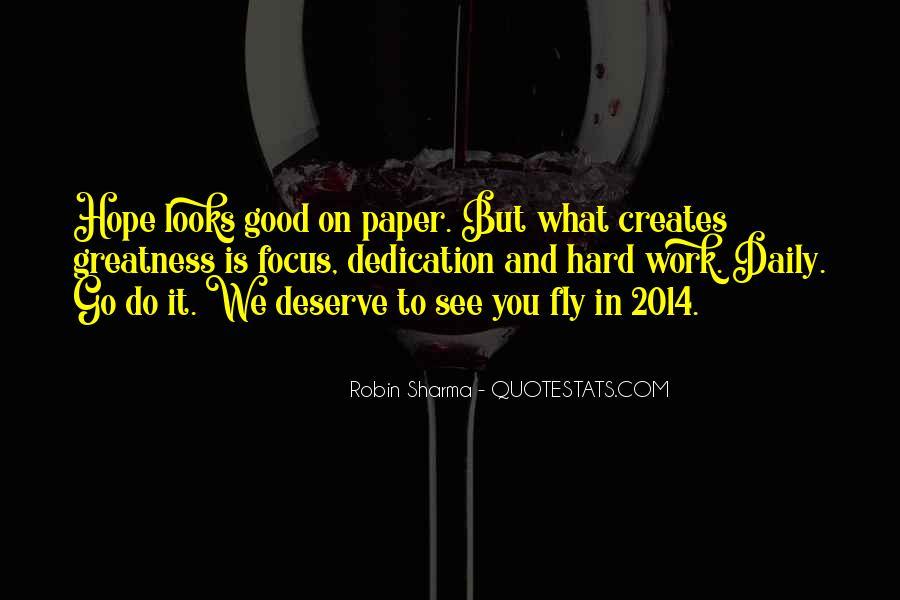 Pk 2014 Quotes #299773