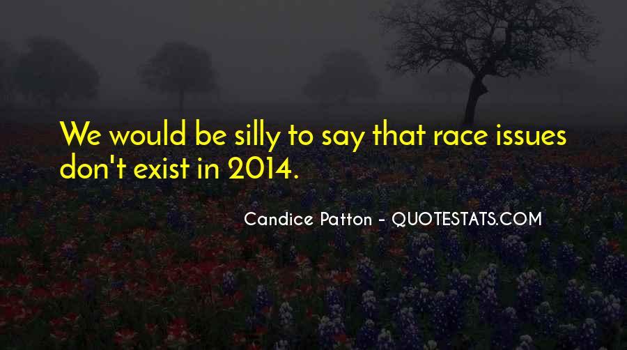 Pk 2014 Quotes #457161