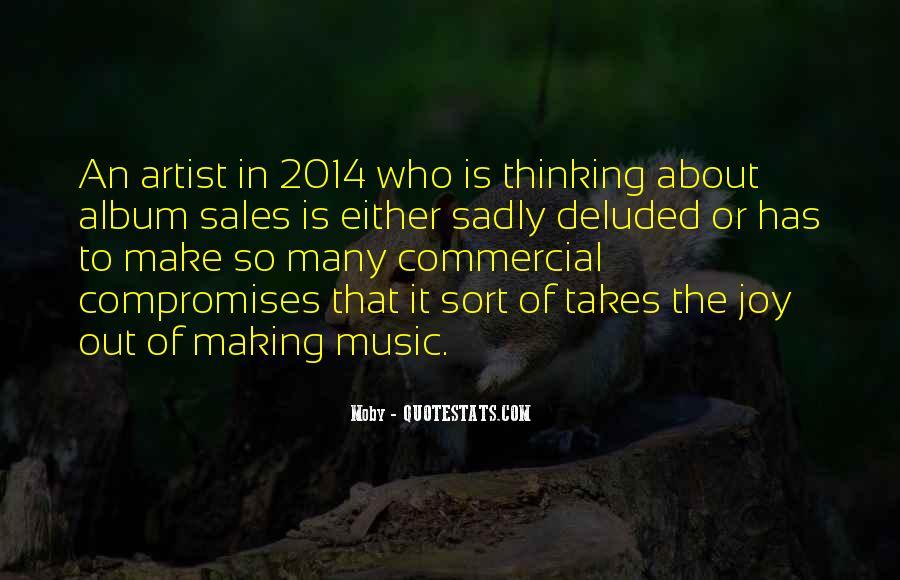 Pk 2014 Quotes #467659