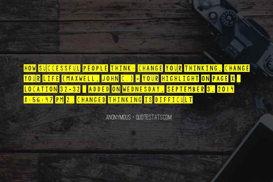 Pk 2014 Quotes #524753