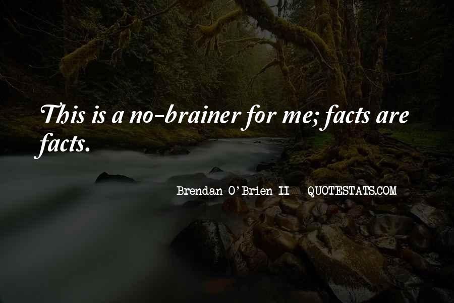 Pk 2014 Quotes #555228