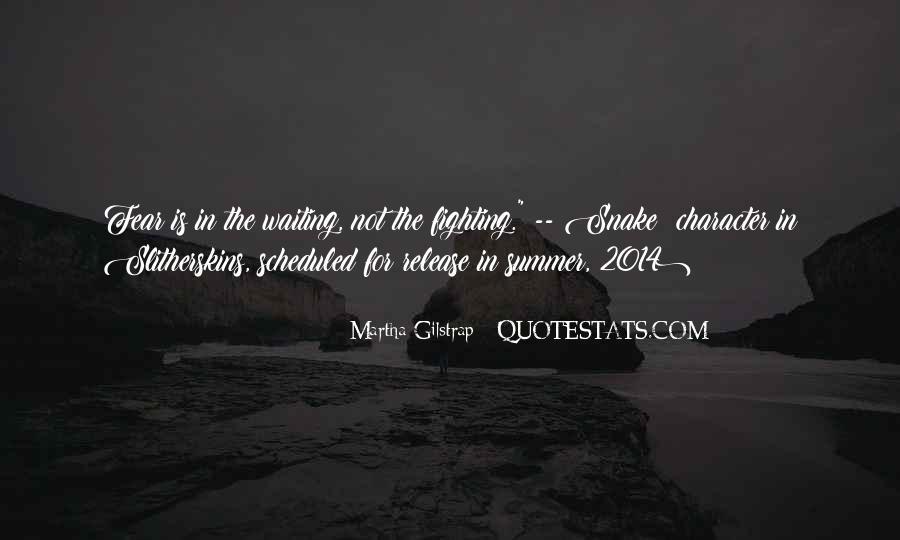 Pk 2014 Quotes #555348