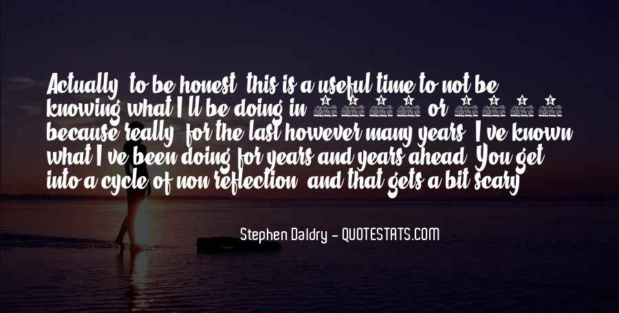 Pk 2014 Quotes #562162