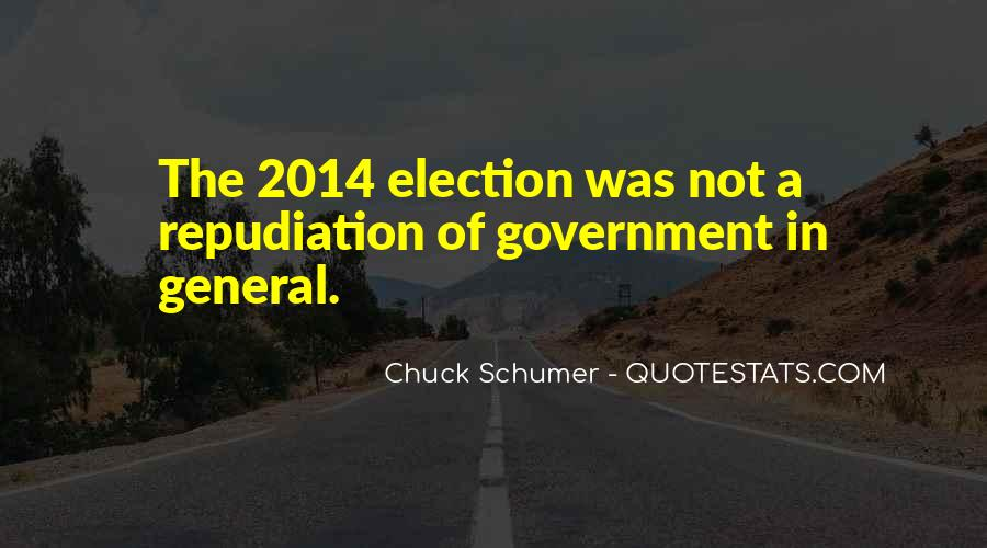 Pk 2014 Quotes #632379