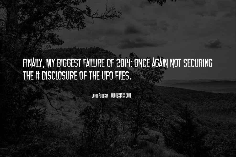Pk 2014 Quotes #682046