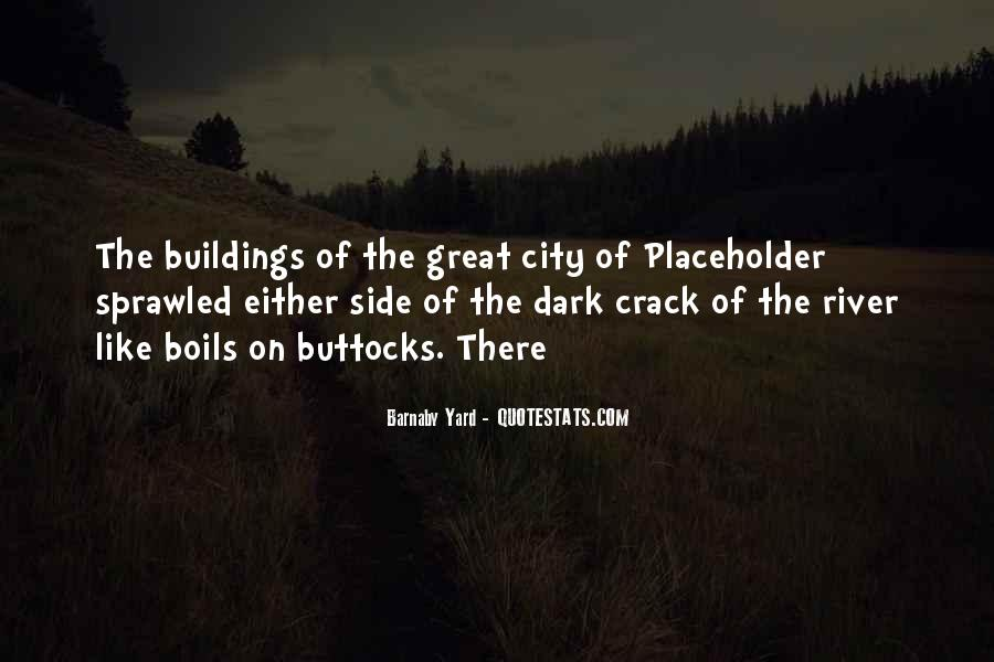 Placeholder Quotes #880205