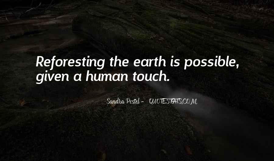 Plantable Paper Quotes #1828674