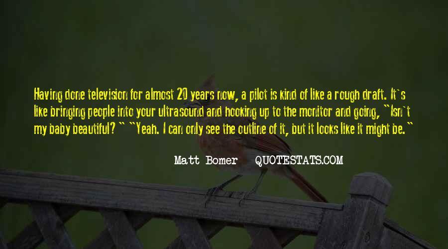 Plantable Paper Quotes #323499