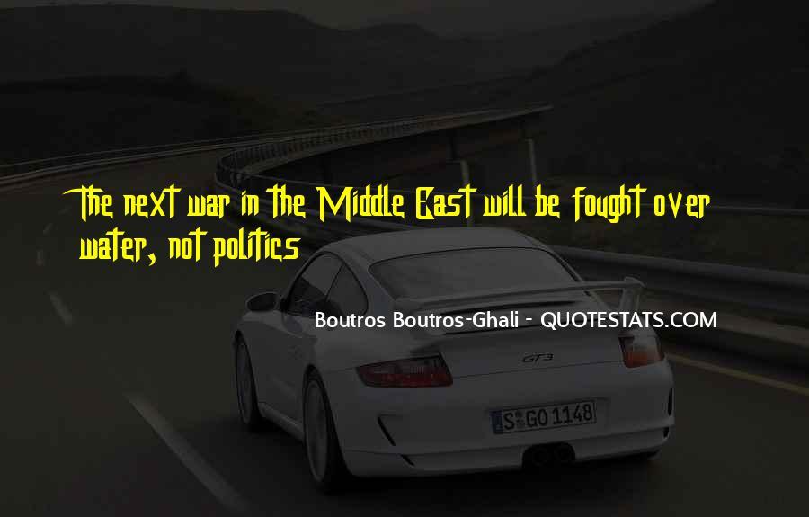 Platform Michel Houellebecq Quotes #279645