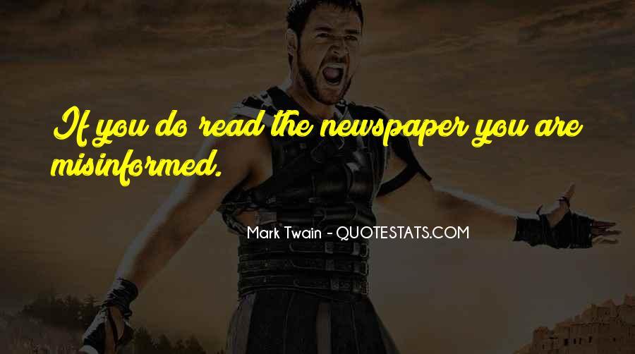 Plato Charmides Quotes #1159860