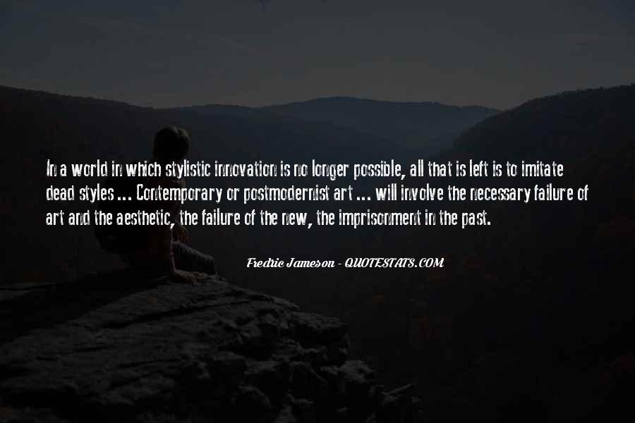 Plato Charmides Quotes #598981