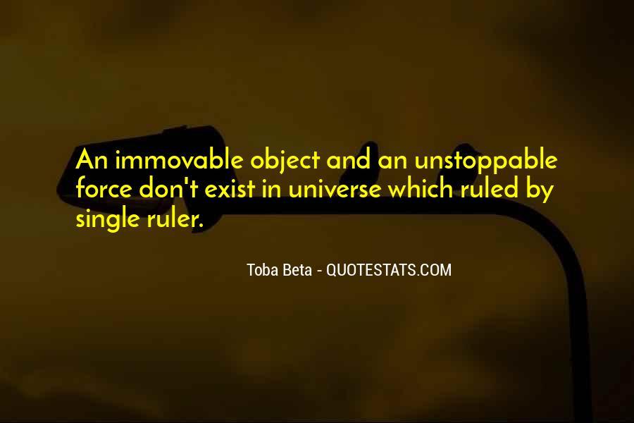 Plato Metaphysics Quotes #1044865