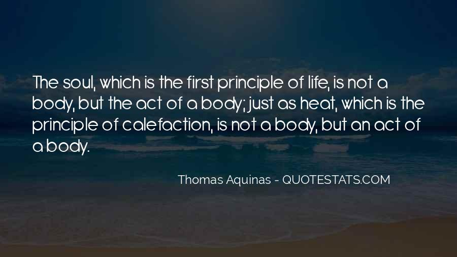 Plato Metaphysics Quotes #1252688