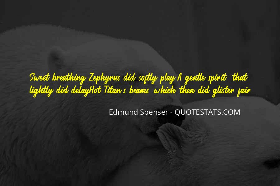 Play Fair Quotes #374023